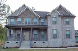 6001 Hares Ear Court Holly Springs, NC 27587 MLS: 2050189