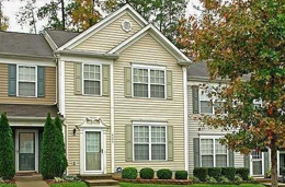 PRG Rentals Raleigh Property Mangement Group