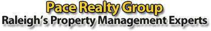Raleigh Property Management Experts